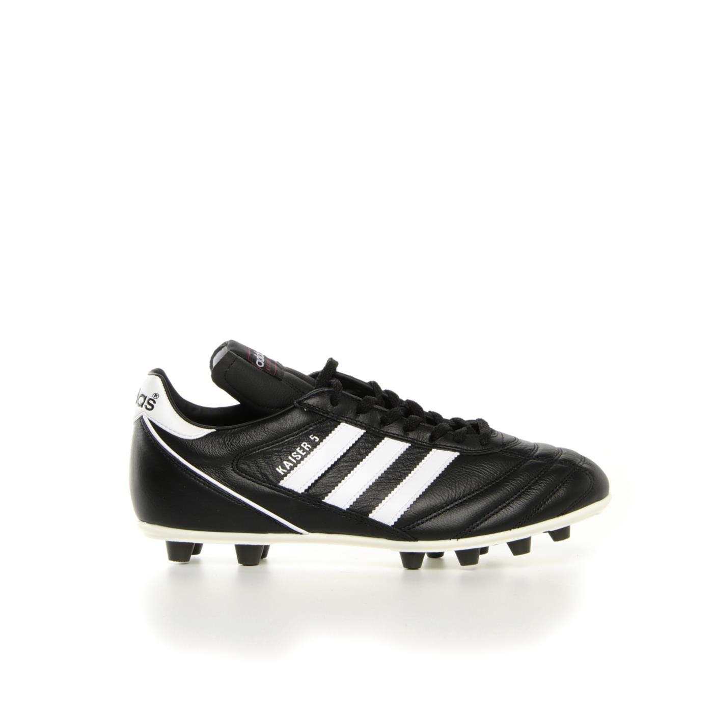 Détails sur Adidas Kaiser 5 Liga Chaussures de Football Fixe 033201