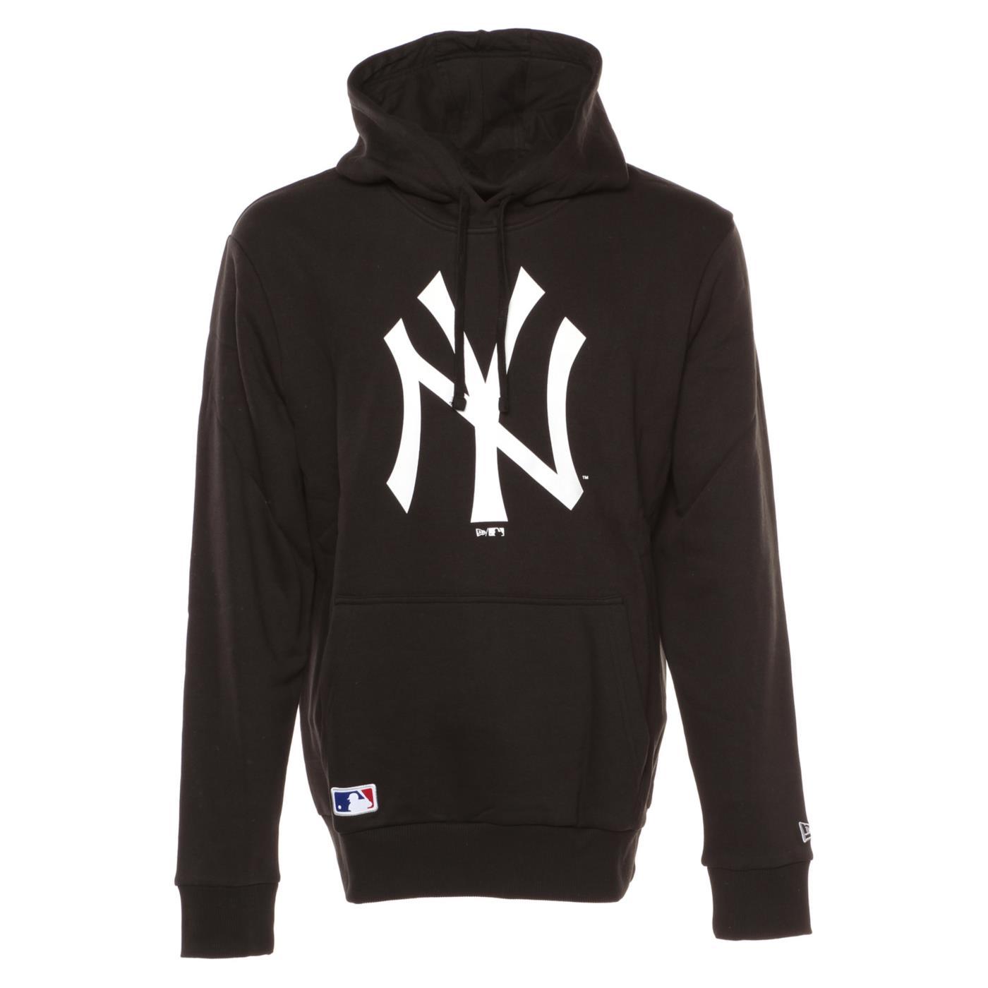 NEW Era Hoody New York Yankees Sweatshirt Herren 11863701