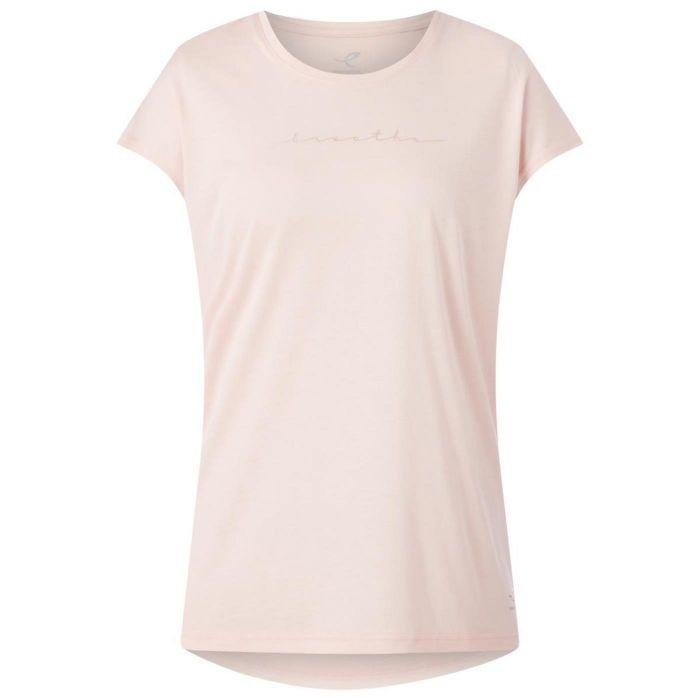 ENERGETICS Damen Gerda 6 T-Shirt